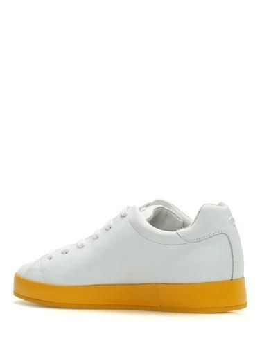Rag&Bone Sneakers Beyaz